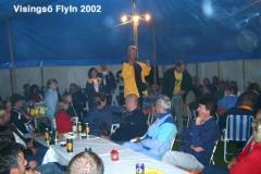 flyin2002
