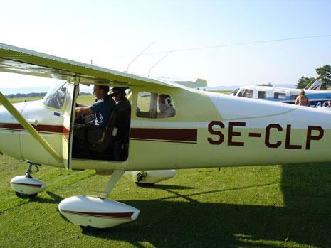 SE-CLP_00001