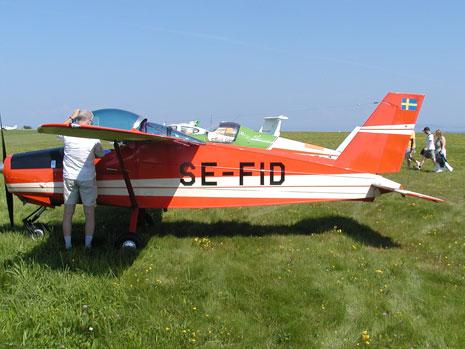 SE-FID_00002