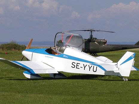 SE-YYU_00001