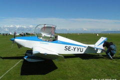 flyin2005