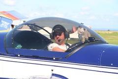 flyin2007