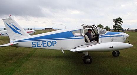 SE-EOP