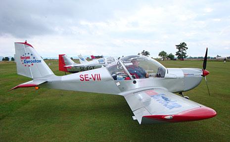 SE-VII