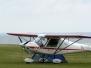 flyin2008