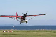 flyin2009