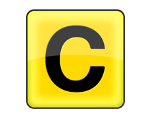 FPC_C_230x120px