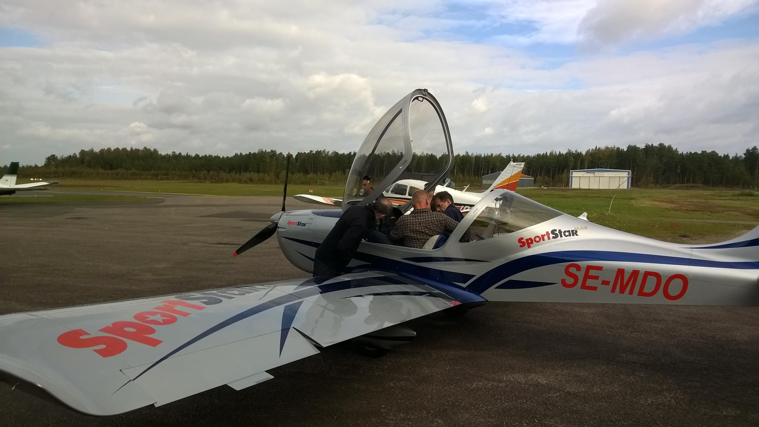 <!--:sv-->Flygplansköp?<!--:-->