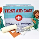 first-aid-3082670_960_720