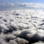 cloud-490360_960_720