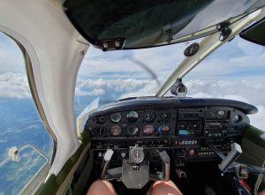 Flygning-pilotvy_liten